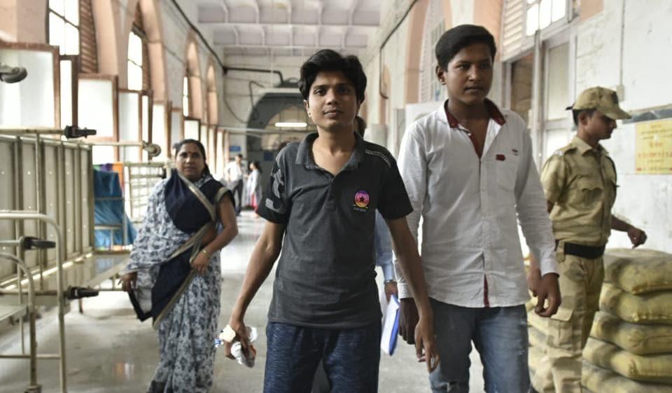 Mumbai,Beed,constable