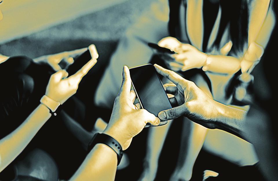 selfies,no-selfie zone,Goa