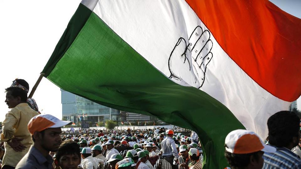 Telangana,Congress,Telangana Congress