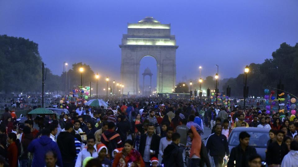 Liveability index,Narendra Modi,Economist Intelligence Unit