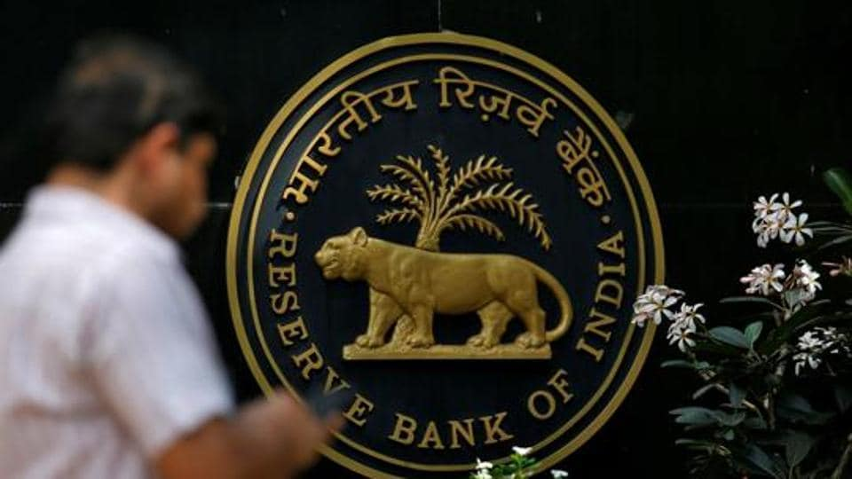 RBI loan system guidelines,RBI draft guidelines on loans,RBI guidelines for large borrowers