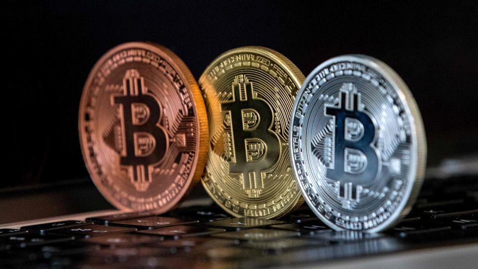 GainBitcoin,bitcoin,fraud