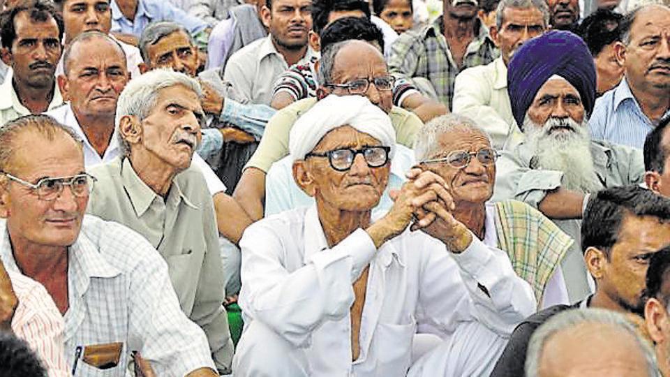 Pension,Pension for senior citizens,Atal Pension Yojana