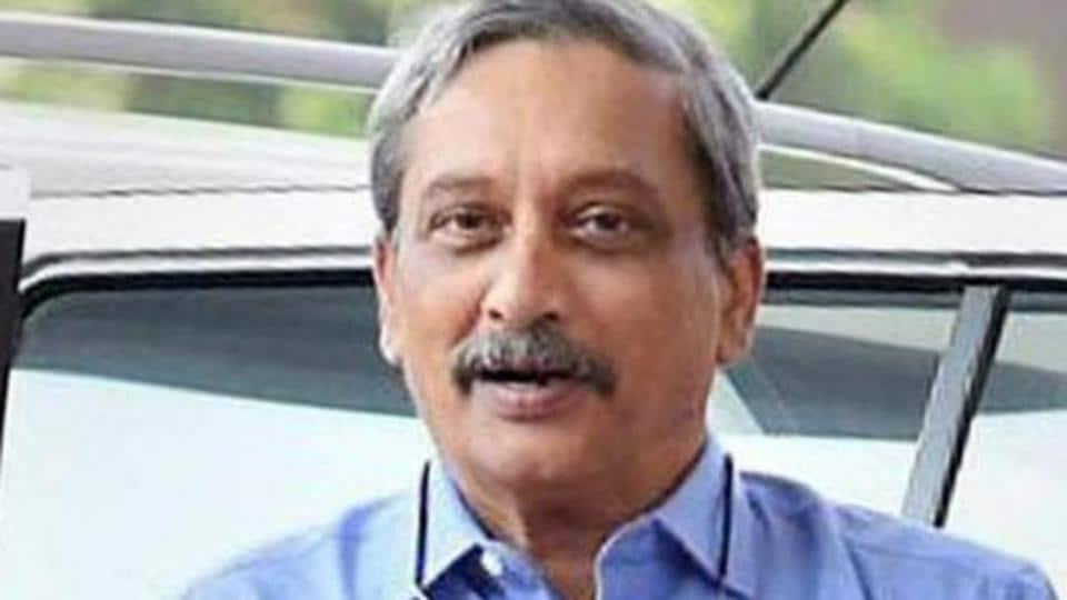 Goa CM,Manohar Parrikar,Parrikar to return to Goa
