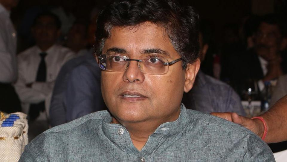 Jay Panda,Baijayant Panda,Lok Sabha