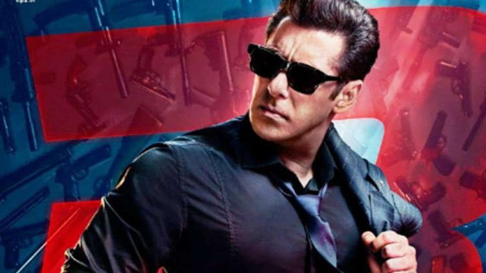 Race 3,Race 3 satellite rights,Dangal