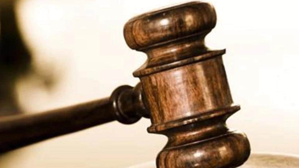 Punjab and Haryana HC,high court,dissolution of a marriage