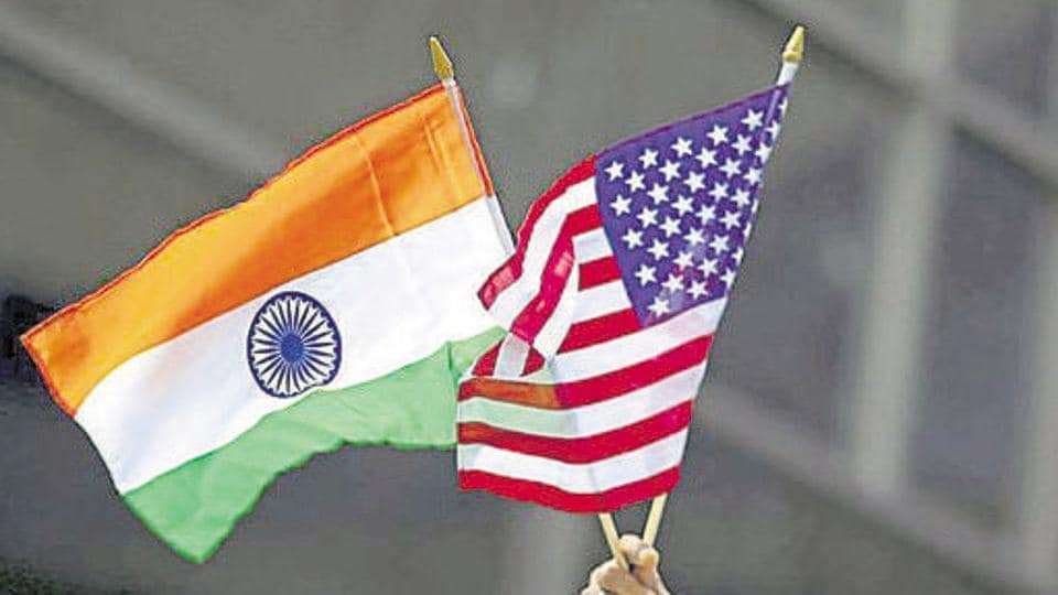 India,US,Trade issues