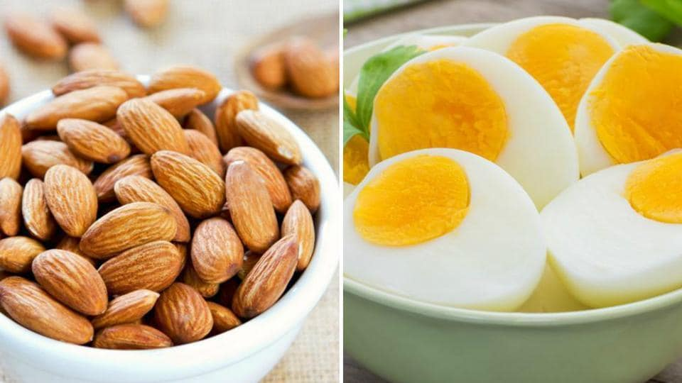 healthy snacks for weight loss refer to this expert approved list