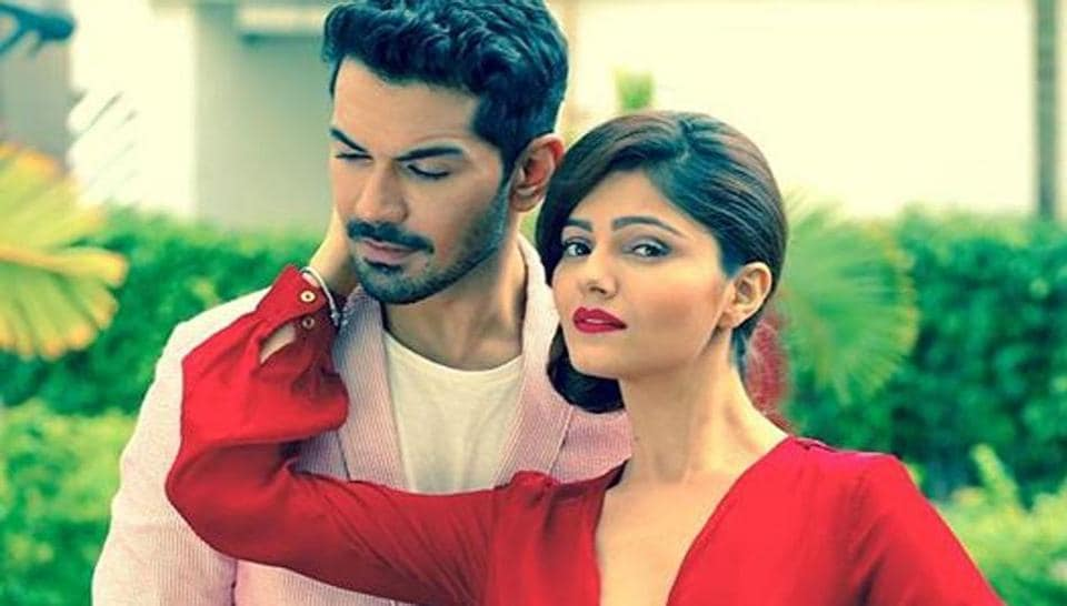 Rubina Dilaik on her behalf organic wedding card: Lavish doesn't signify mindless use of things that serve no purpose