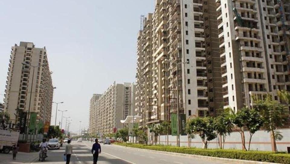 mumbai,builders,Bhagtani