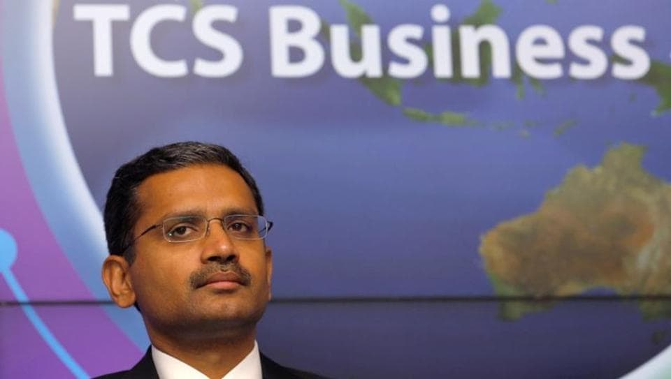 TCS share buyback,TCS share buy back,TCS