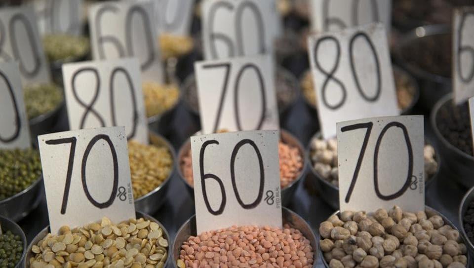 Inflation,price rise,RBI