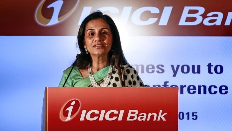 ICICI Bank,NuPower Renewable,Chanda Kochhar