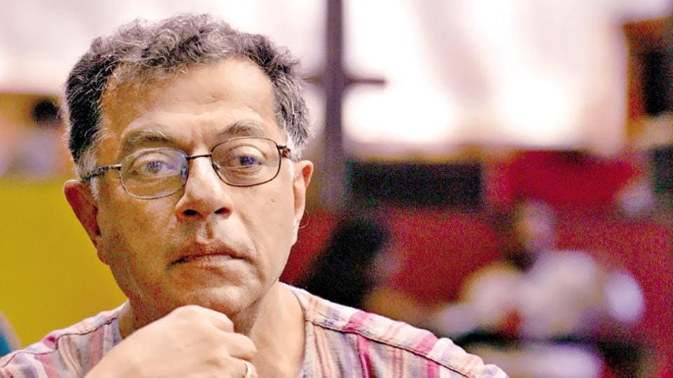 Girish Karnad,Gauri Lankesh murder,SIT