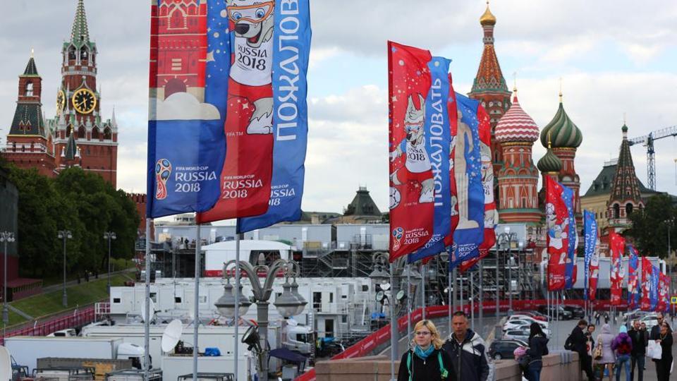 FIFAWorld Cup 2018,FIFA World Cup 2018 Russia,FIFA World Cup 2018 fans