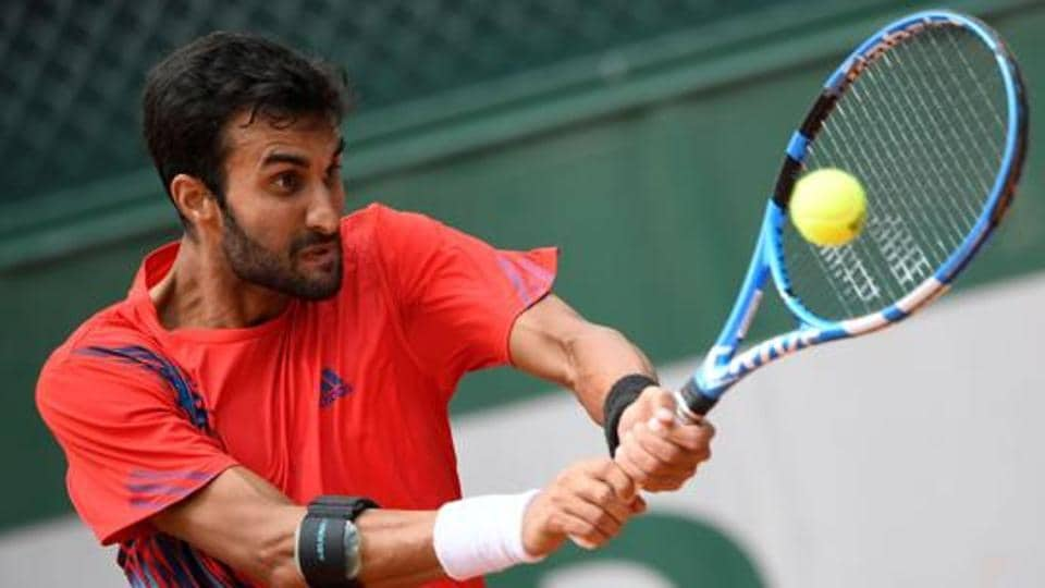 India's Yuki Bhambri will be playing the US Open instead of 2018 Asian Games.