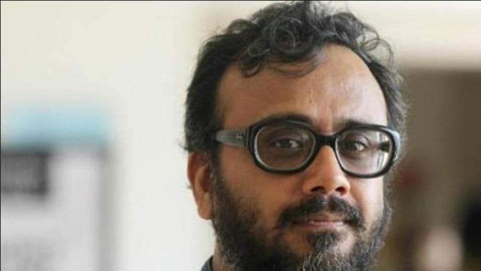 Dibakar Banerjee's next directorial is Sandeep Aur Pinky Faraar.