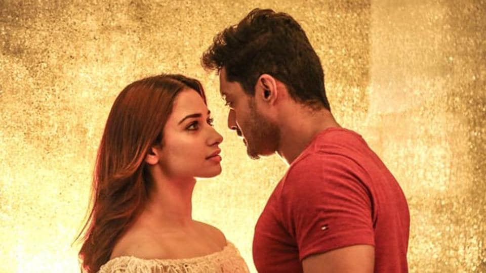 Image result for naa nuvve movie