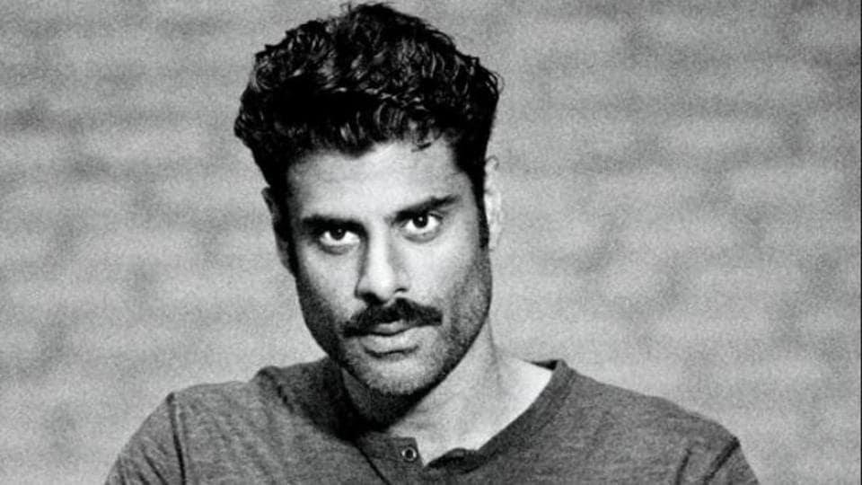 Sikandar Kher,Anupam Kher,Bollywood