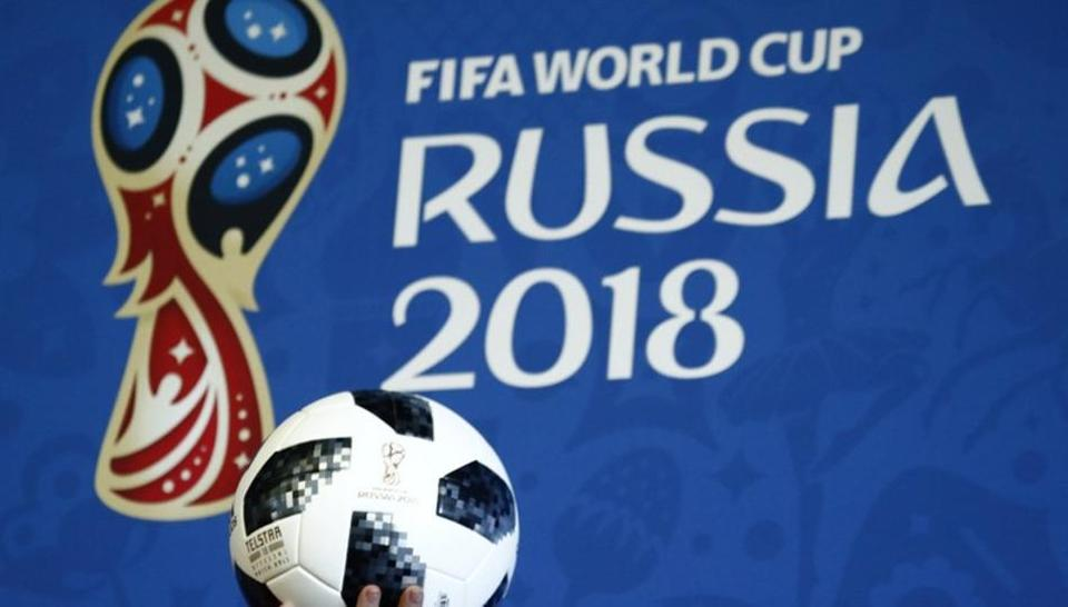 live stream world cup