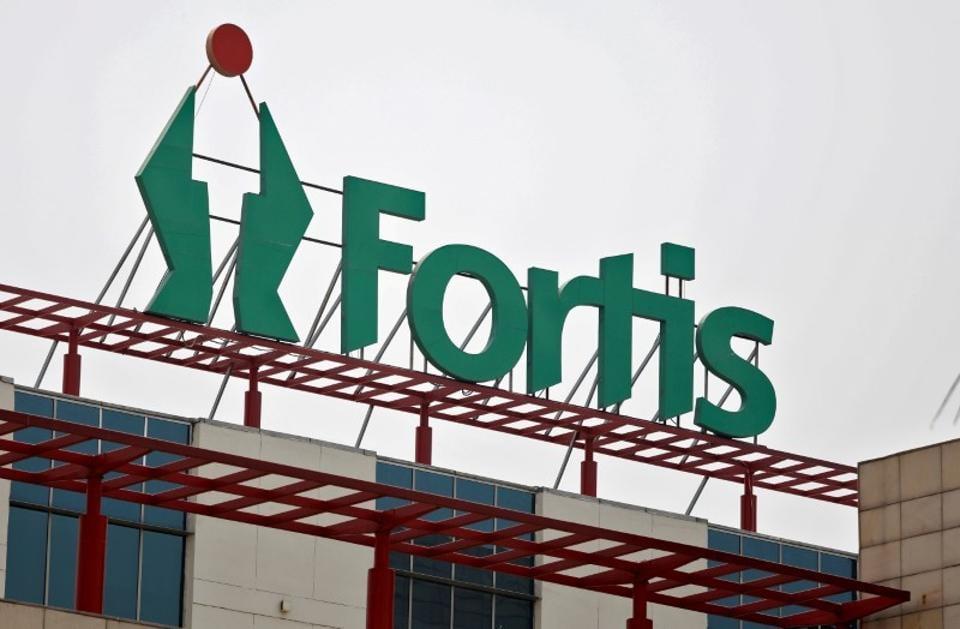 Fortis Malar,SRL,Fortis Malar SRL merger