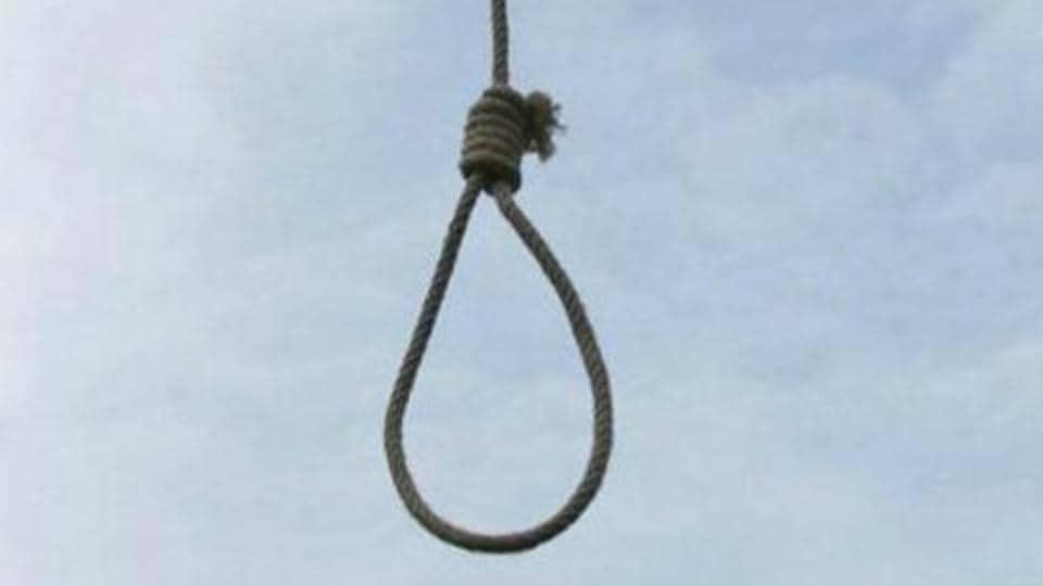 Neet,suicide,Kota