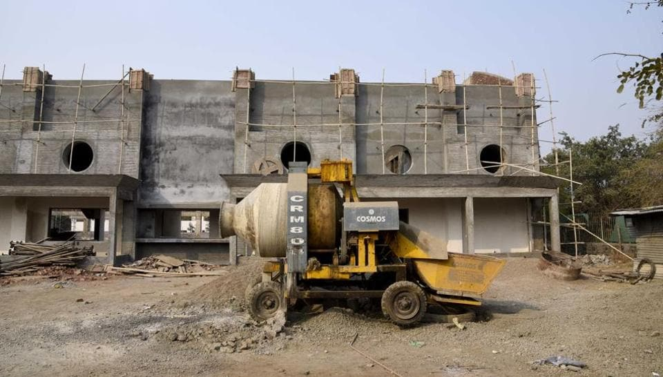 Pune,water crisis,pimpri