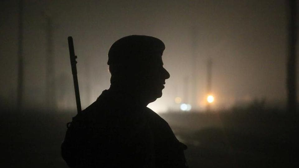 Missing' French woman traced in Alwar farmhouse   jaipur   Hindustan