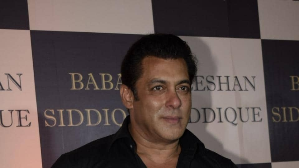 Race 3,Race,Salman Khan