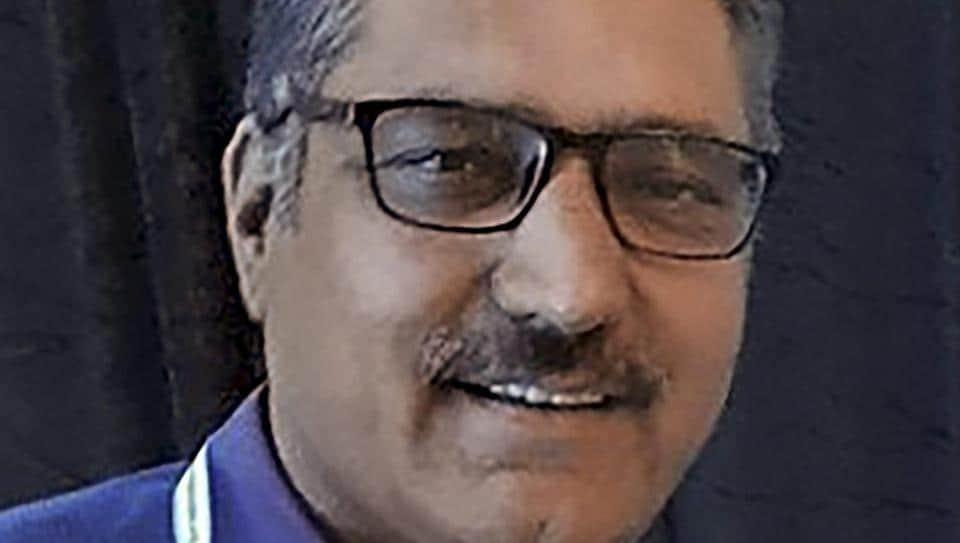 Shujaat Bukhari,Shujaar Bukhari shot dead,Rishin Kashmir