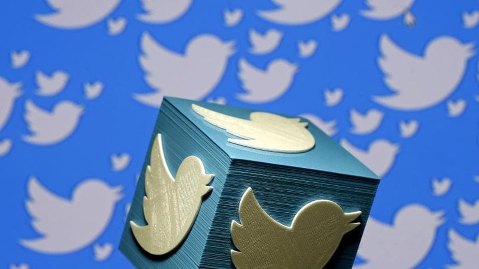 Twitter will be rolling out its new features to users in the USfirst.