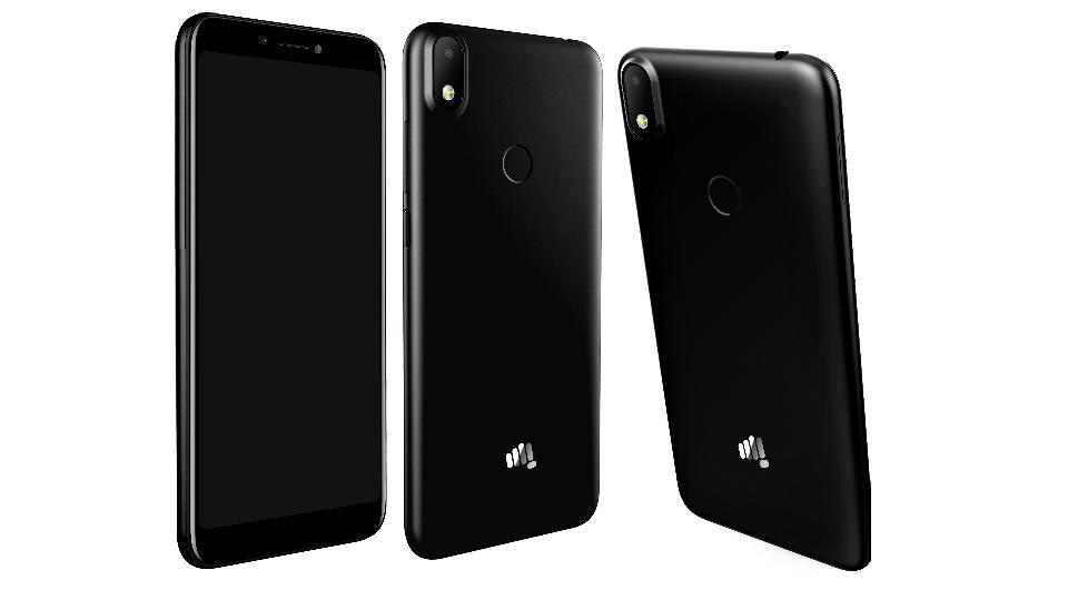 Micromax,Micromax Canvas 2 Plus,Micromax Canvas 2 Plus specifications