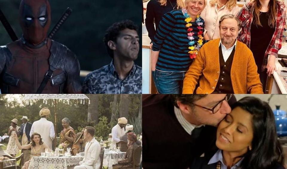 Hollywood,Bollywood,Anupam Kher