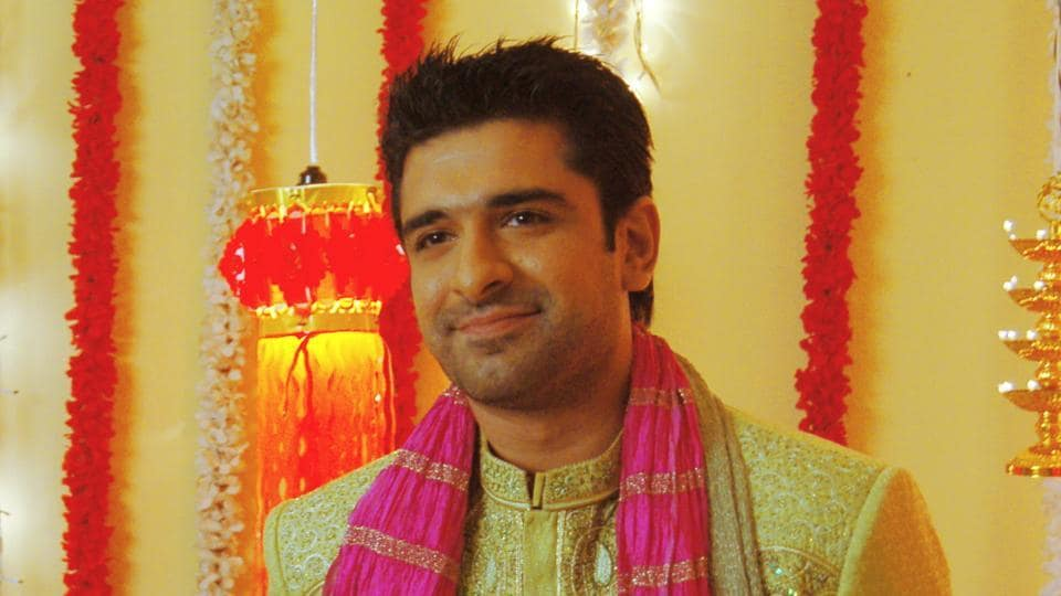 Eijaz Khan,Bollywood,Moh Moh ke Dhaage