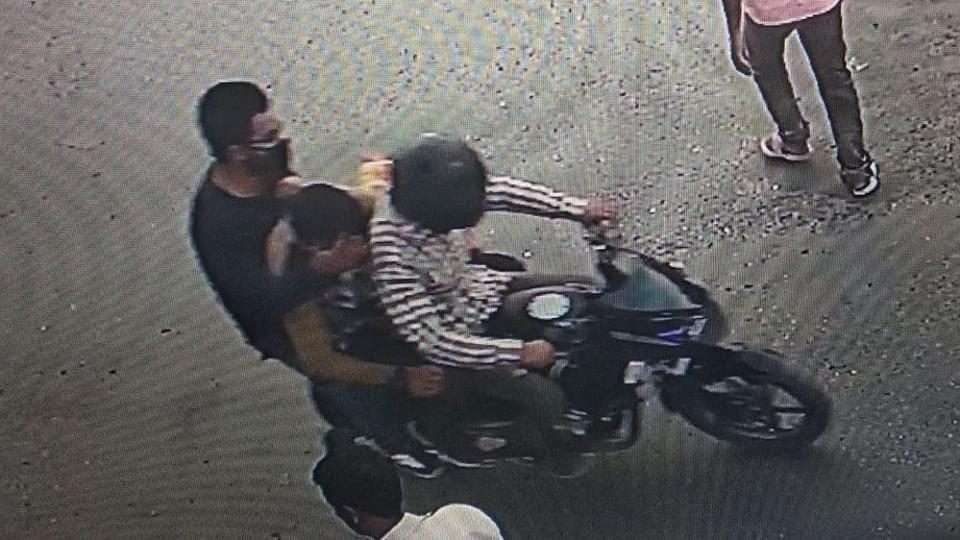 Bukhari murder,Shujaat Bukhari,Rising Kashmir
