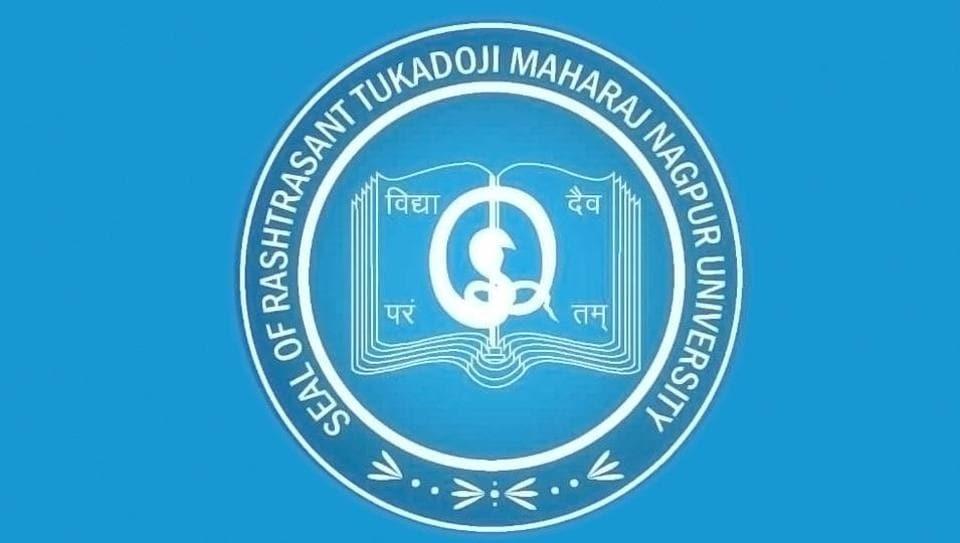 Nagpur university,Maoist links,Prof Shoma Sen