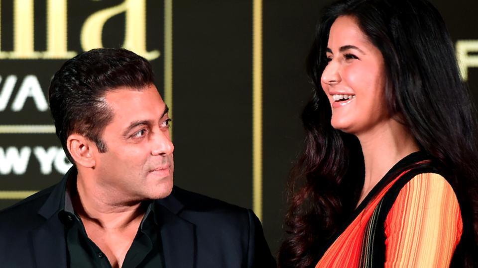 Salman Khan,Katrina Kaif,Salman Khan sued