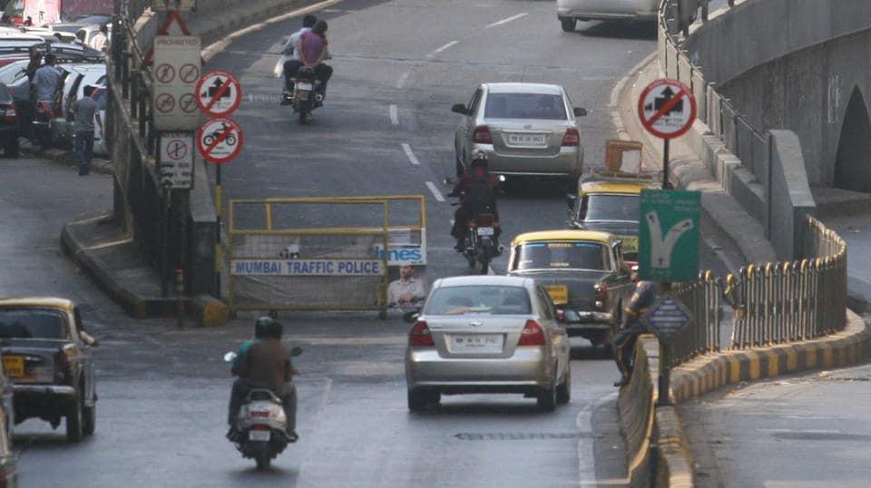 post-ifat,ramzan,Mumbai accident
