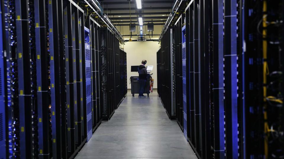 Facebook,Facebook Research,Facebook Data Harvesting