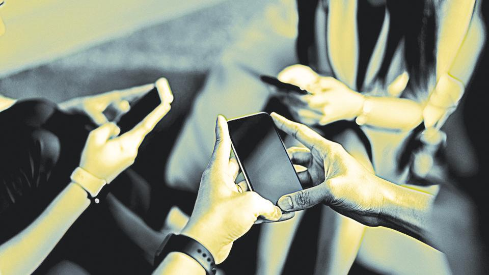 The annual study by HelpAge India, a charity that works with and for the disadvantaged elderly, focussed this year on the impact of social media and technology vis-à-vis abuse of the elderly.