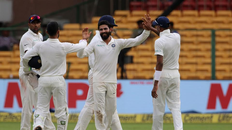 live cricket score,India vs Afghanistan live cricket score,cricket live score