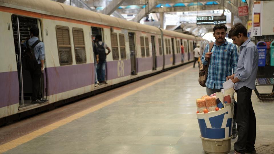 Railways,Escalators,Indian railways