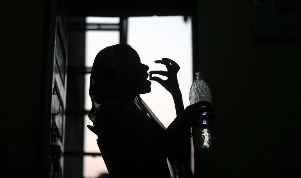 Mumbai,IVF,infertelity