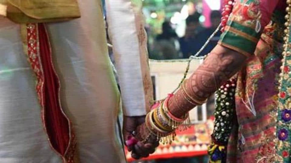 West Bengal,Wedding,Marriage