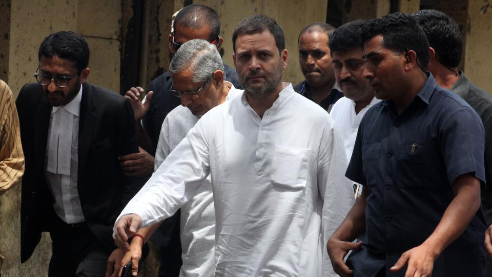 Congress,Tamil Nadu Congress,S Thirunavukkarasar