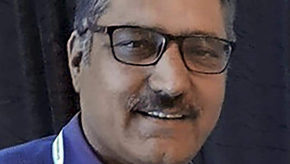 Shujaat Bukhari,Shujaat Bukhari shot dead,Shujaat Bukhari killed in Srinagar