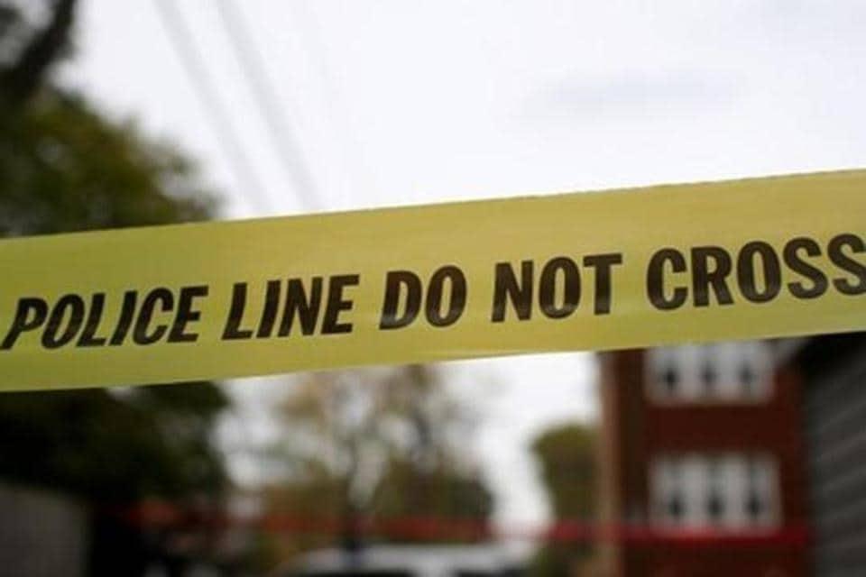 Suspended cop,elderly couple's murder,Bandra double murder