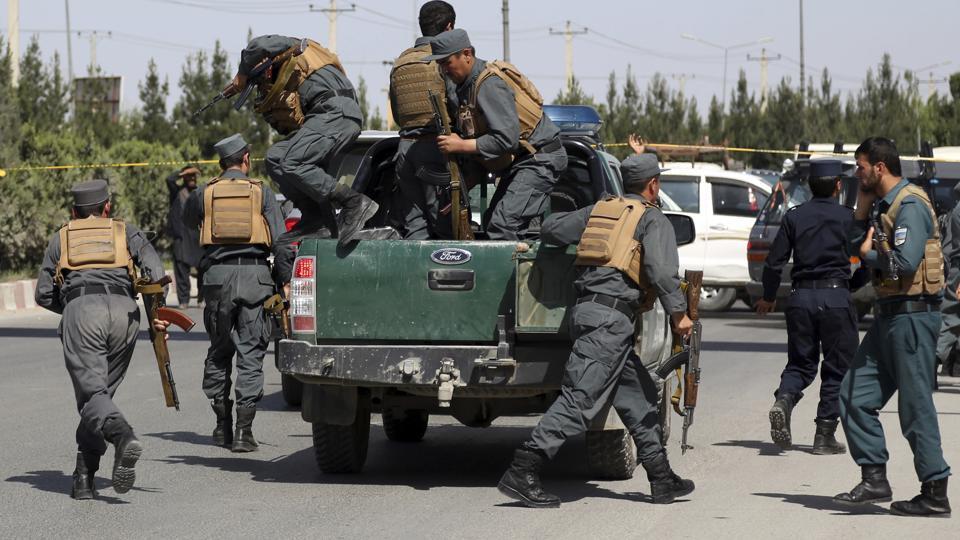 Blast,gathering,Taliban