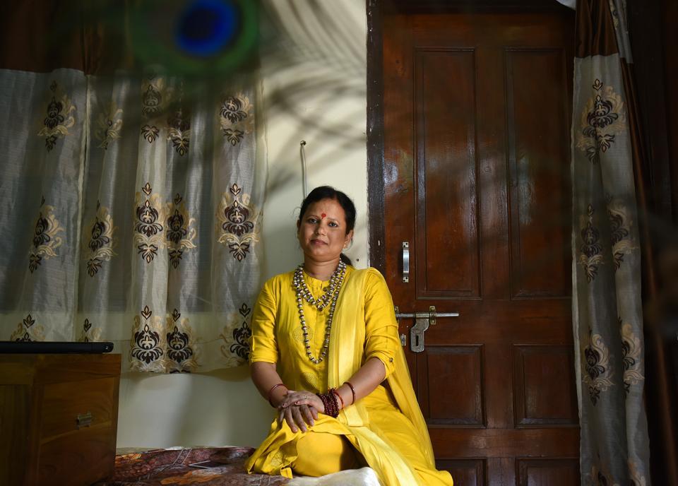 Ujjain,Indore,Simhasta